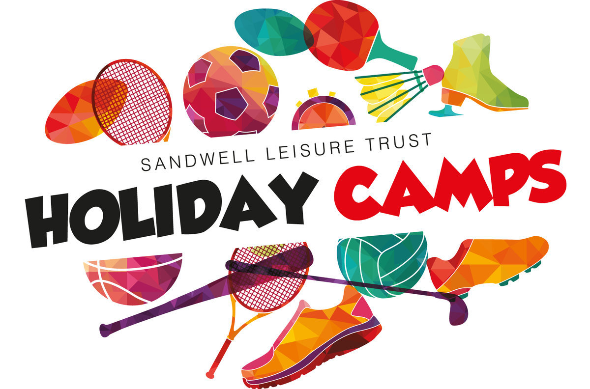 October Half Term Holiday Camp