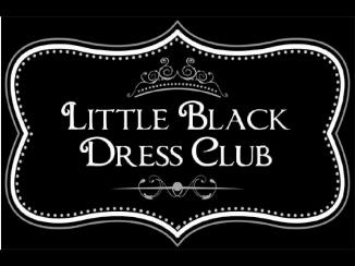 Little Black Dress - Ryland Centre
