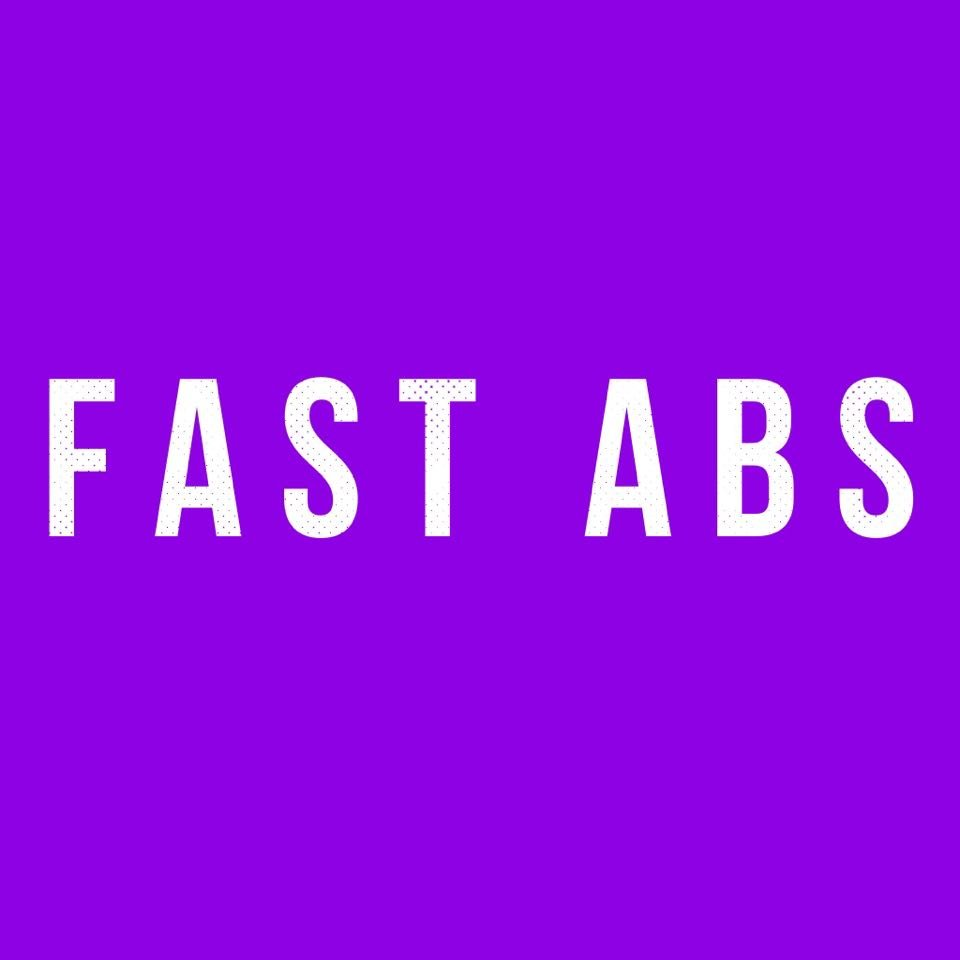Fast Abs (s)