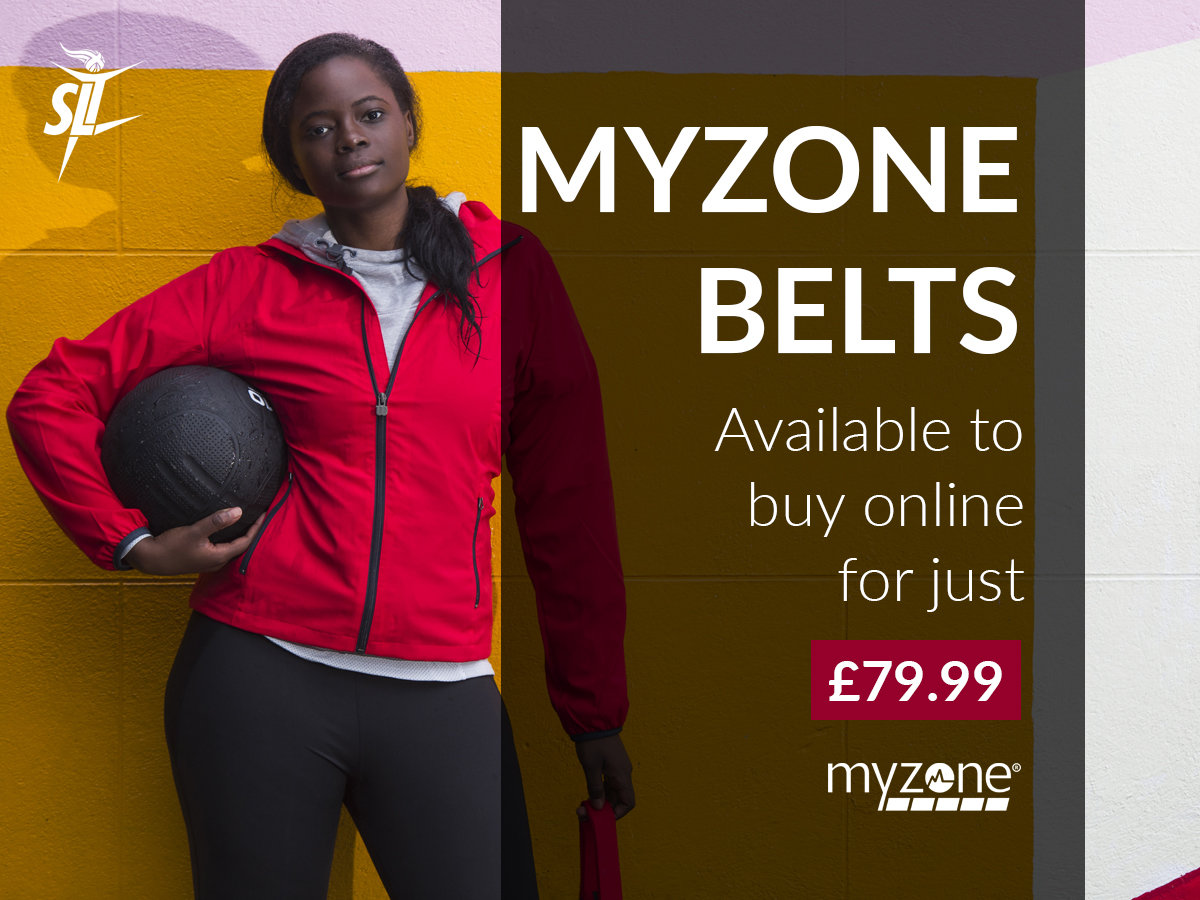 MyZone (Home Delivery)